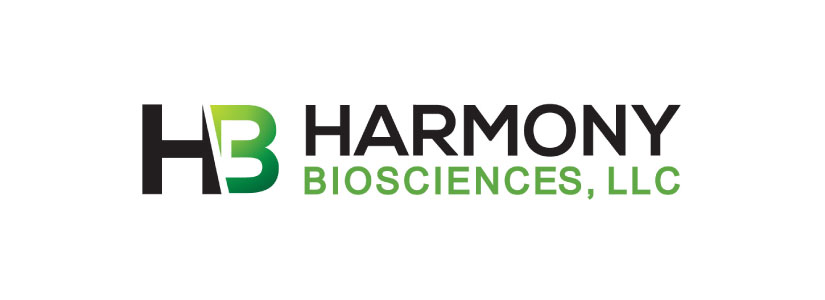 Harmony Bio
